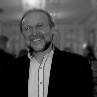 Sławomir Żaboklicki